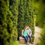 minneapolis-engagement-photography-011