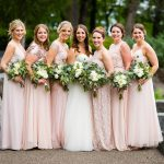 minneapolis-wedding-photographer-061