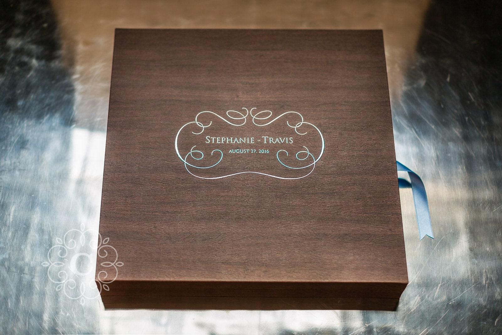 Graphistudio Wedding Photography Album