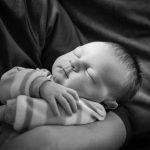 Newborn Photographer Twin Cities