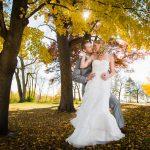 Wedding Photography St Paul MN