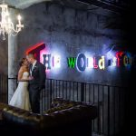 Twin Cities Wedding Photographers