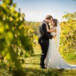 Wedding Photographers MN