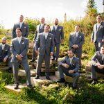 Best Minneapolis Wedding Photographer