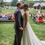St Paul Wedding Photographers