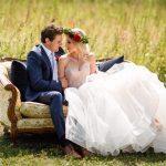 Wedding Photographers Twin Cities MN