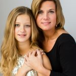 MN family photographer