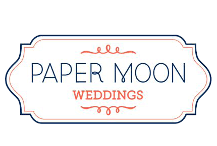 PMW Minneapolis Wedding Photography Home