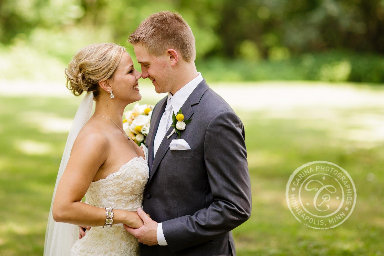 Wedding portrait bride...
