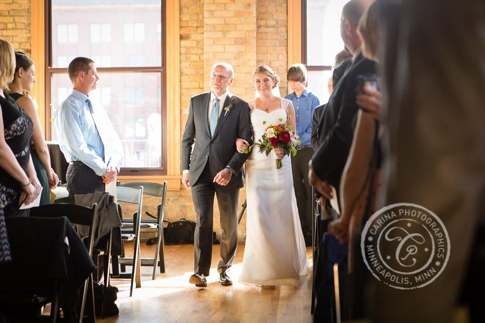 day block event center minneapolis mn wedding photo 17 Day Block Event Center, Mill City Museum, Mill Ruins Park Minneapolis MN Wedding | Anna + Brandon