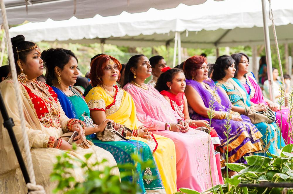 indian-wedding-photography-063