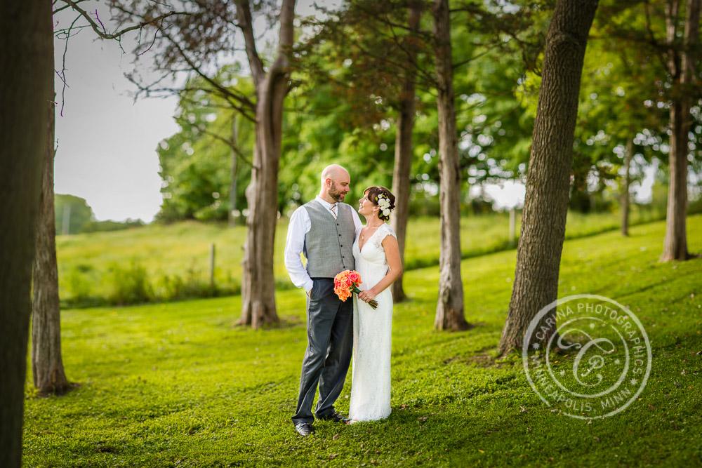 minneapolis barn farm wedding photo 24 Barn, Farm, River + Woods Wedding Minneapolis MN | Shane + Mandy