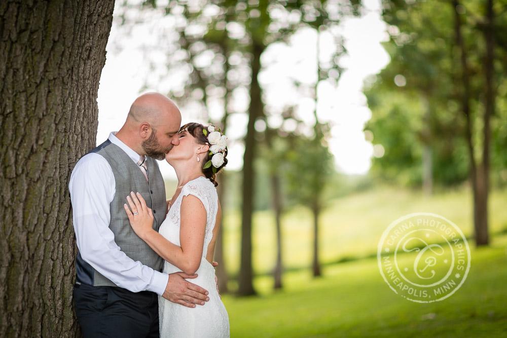 minneapolis barn farm wedding photo 25 Barn, Farm, River + Woods Wedding Minneapolis MN | Shane + Mandy