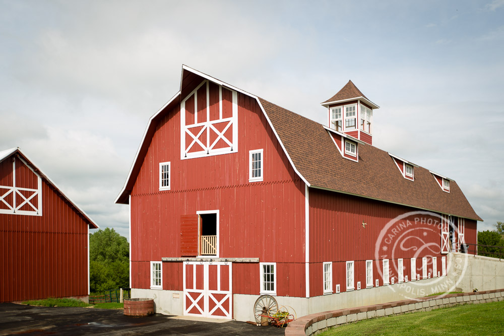 minneapolis barn farm wedding photo 27 Barn, Farm, River + Woods Wedding Minneapolis MN | Shane + Mandy