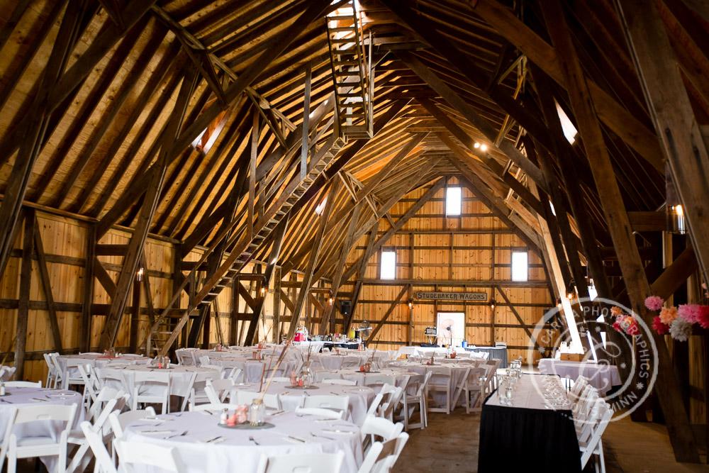 minneapolis barn farm wedding photo 29 Barn, Farm, River + Woods Wedding Minneapolis MN | Shane + Mandy