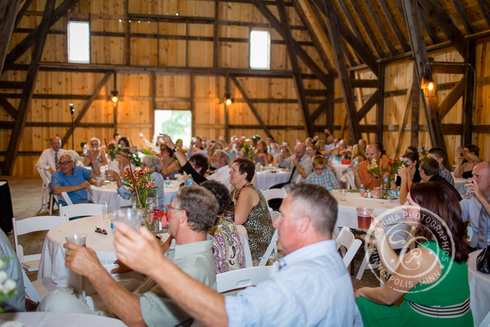 minneapolis barn farm wedding photo 37 Barn, Farm, River + Woods Wedding Minneapolis MN | Shane + Mandy