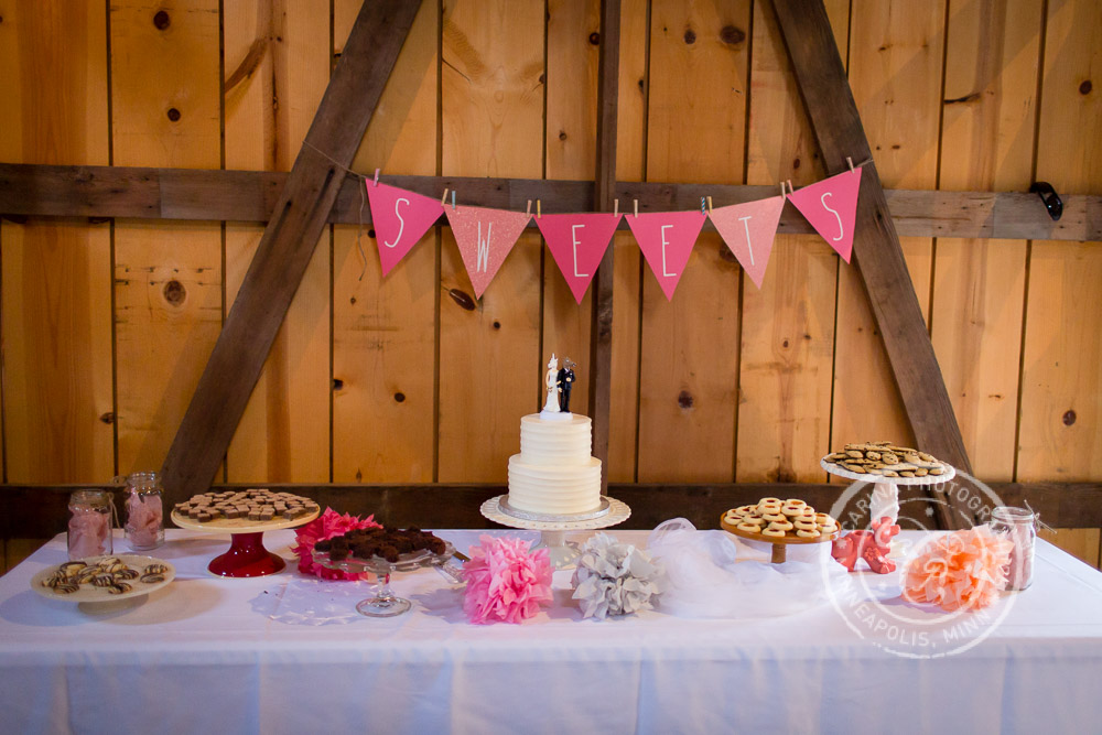 minneapolis barn farm wedding photo 39 Barn, Farm, River + Woods Wedding Minneapolis MN | Shane + Mandy