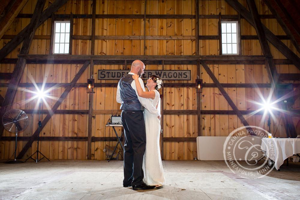 minneapolis barn farm wedding photo 41 Barn, Farm, River + Woods Wedding Minneapolis MN | Shane + Mandy