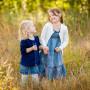 Minneapolis MN Children Photography