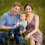 Minneapolis MN Family Photography