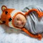 Minneapolis MN Newborn Photography
