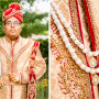 MN Indian Wedding Photography
