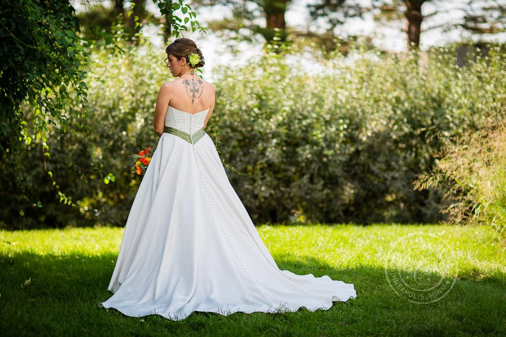 Minneapolis MN Wedding Photography Best of 2015 Photo