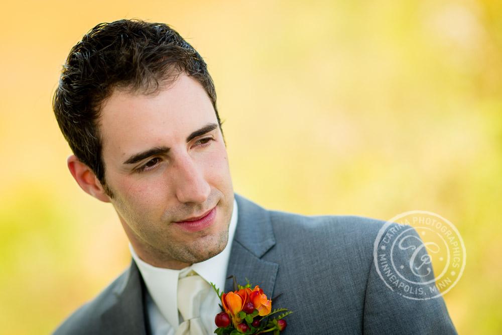 minnesota vineyard winery wedding photo 3 Minnesota Vineyard Winery Wedding | Katie + Bob