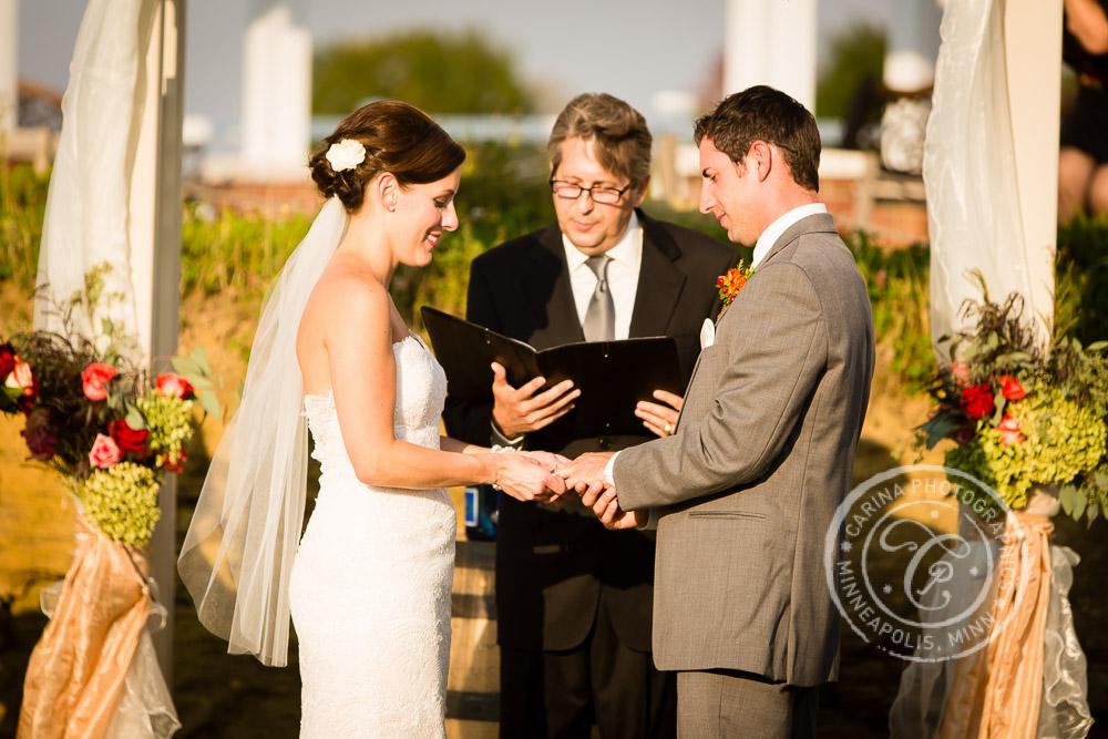 minnesota vineyard winery wedding photo 36 Minnesota Vineyard Winery Wedding | Katie + Bob