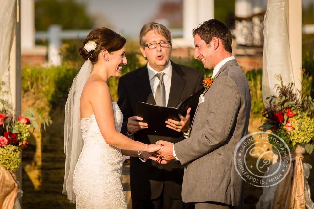 minnesota vineyard winery wedding photo 38 Minnesota Vineyard Winery Wedding | Katie + Bob