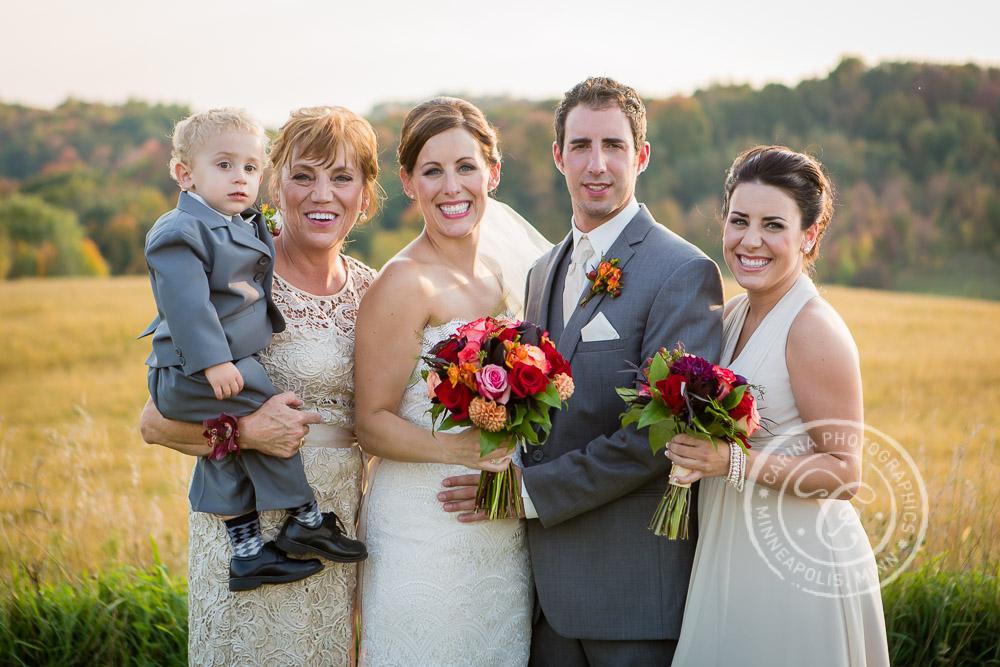 minnesota vineyard winery wedding photo 45 Minnesota Vineyard Winery Wedding | Katie + Bob