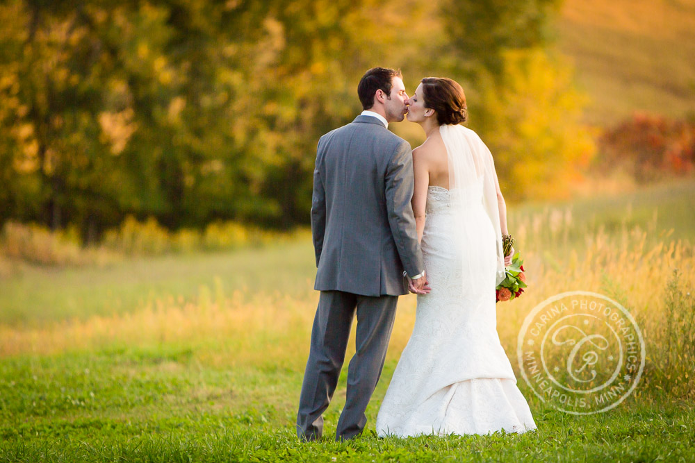 minnesota vineyard winery wedding photo 46 Minnesota Vineyard Winery Wedding | Katie + Bob