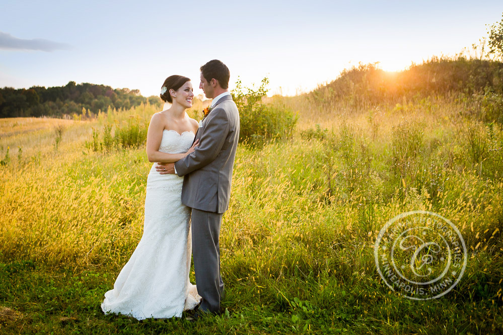 minnesota vineyard winery wedding photo 48 2 Minnesota Vineyard Winery Wedding | Katie + Bob