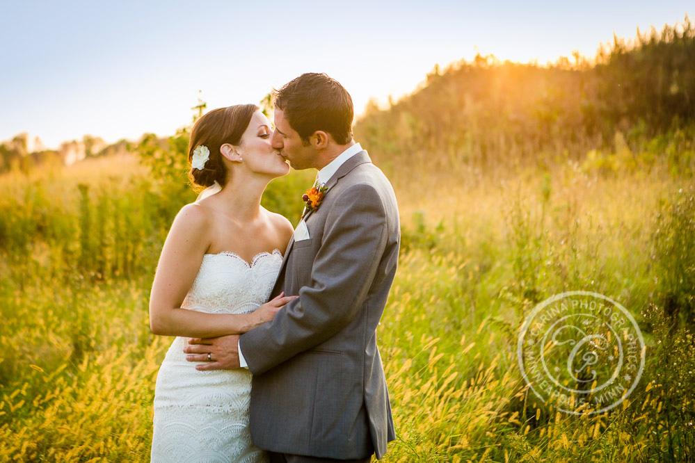 minnesota vineyard winery wedding photo 49 2 Minnesota Vineyard Winery Wedding | Katie + Bob
