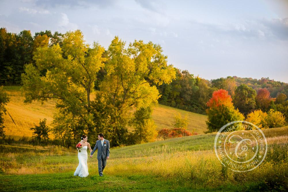 minnesota vineyard winery wedding photo 50 Minnesota Vineyard Winery Wedding | Katie + Bob