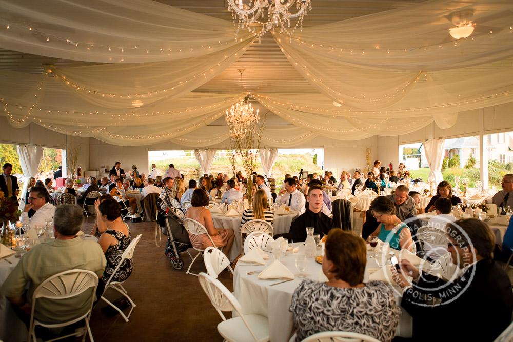 minnesota vineyard winery wedding photo 53 Minnesota Vineyard Winery Wedding | Katie + Bob