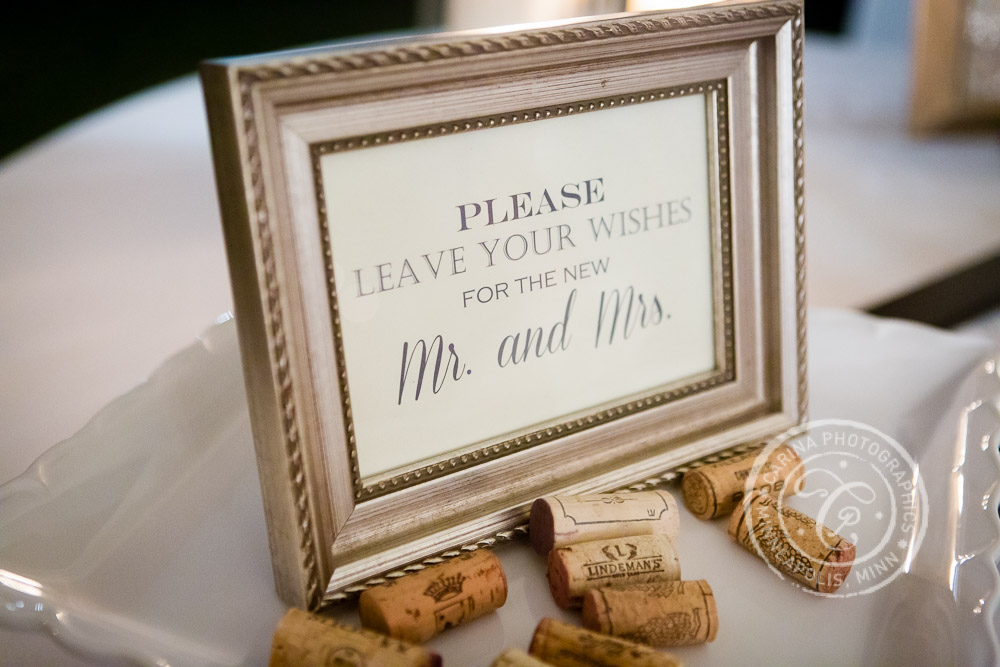 minnesota vineyard winery wedding photo 56 Minnesota Vineyard Winery Wedding | Katie + Bob