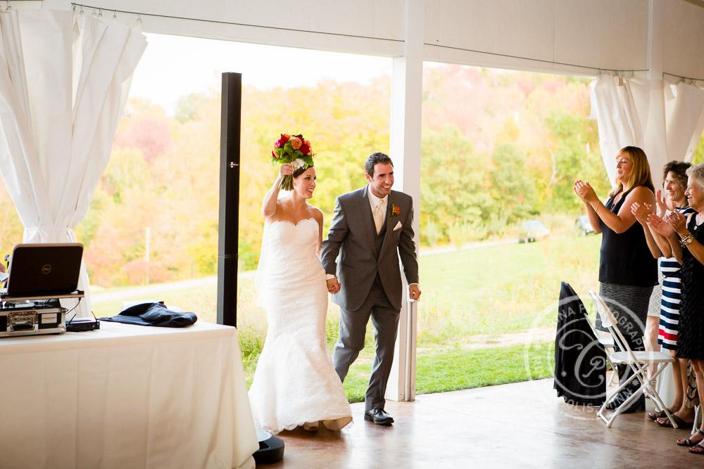 minnesota vineyard winery wedding photo 58 Minnesota Vineyard Winery Wedding | Katie + Bob