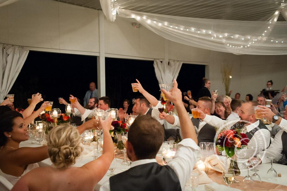 minnesota vineyard winery wedding photo 67 Minnesota Vineyard Winery Wedding | Katie + Bob