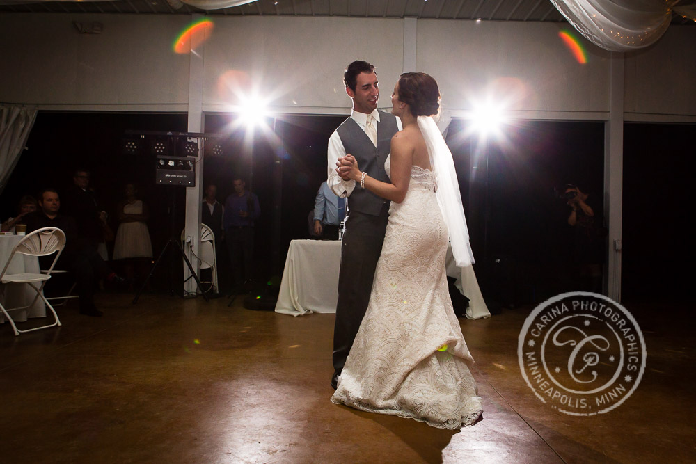 minnesota vineyard winery wedding photo 68 Minnesota Vineyard Winery Wedding | Katie + Bob