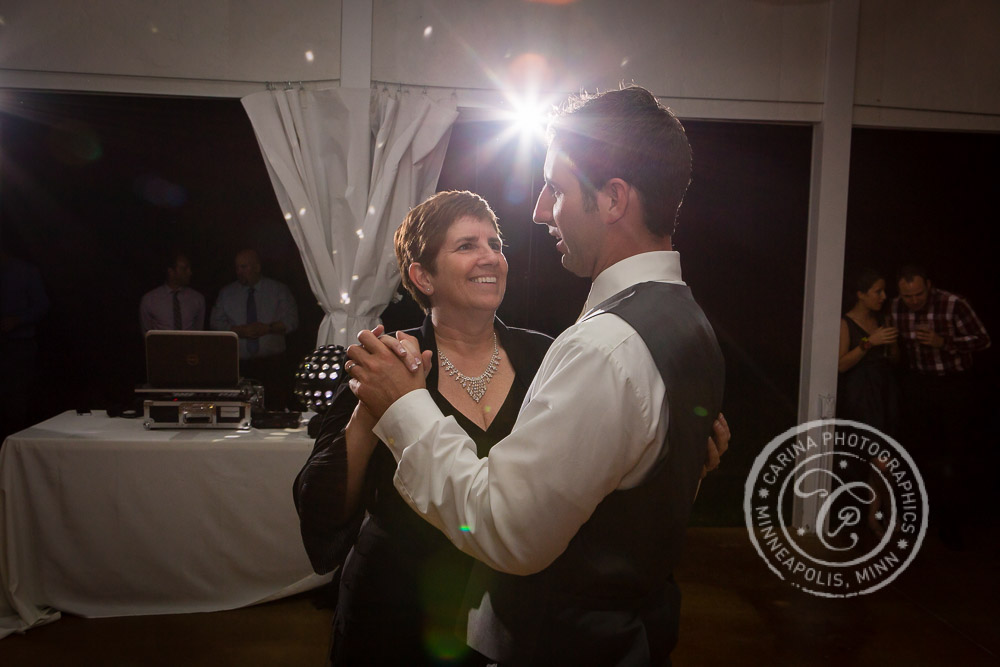 minnesota vineyard winery wedding photo 70 Minnesota Vineyard Winery Wedding | Katie + Bob