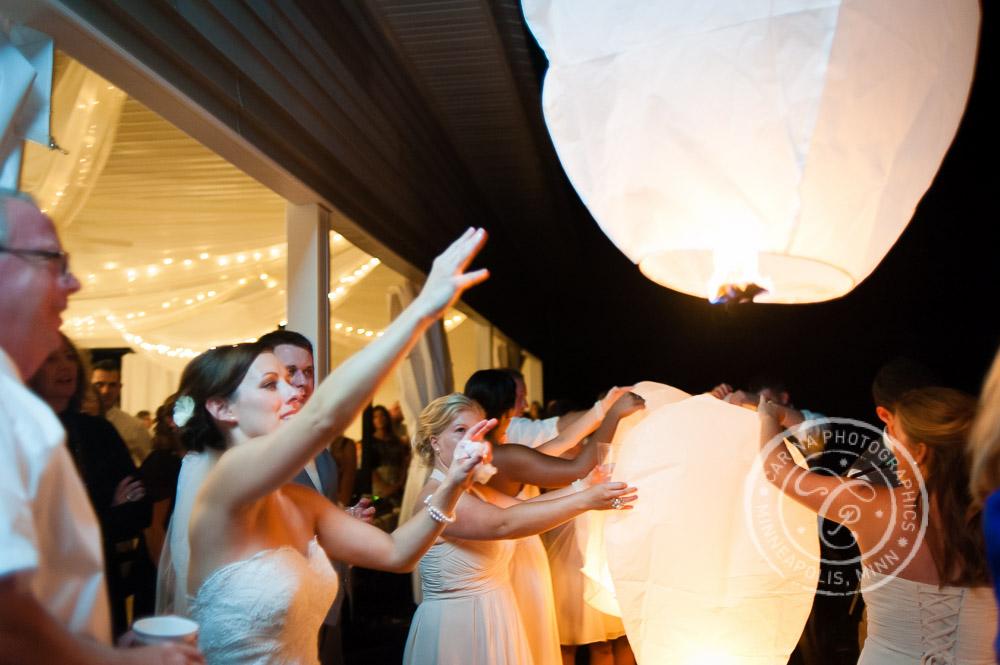 minnesota vineyard winery wedding photo 74 Minnesota Vineyard Winery Wedding | Katie + Bob