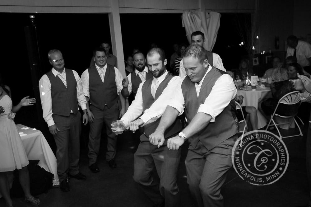 minnesota vineyard winery wedding photo 78 Minnesota Vineyard Winery Wedding | Katie + Bob
