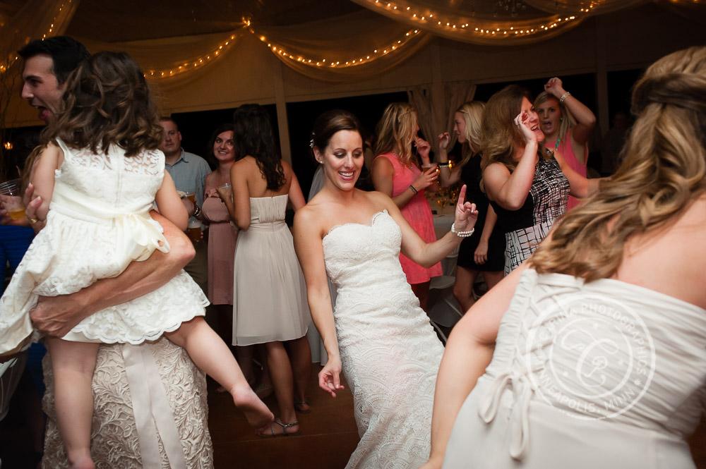 minnesota vineyard winery wedding photo 80 Minnesota Vineyard Winery Wedding | Katie + Bob