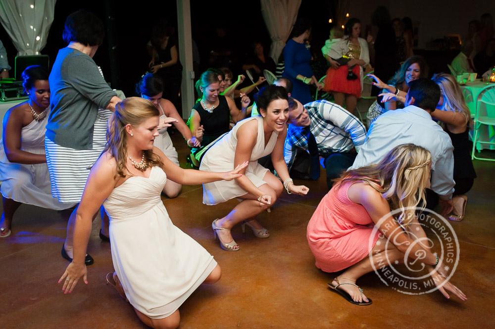 minnesota vineyard winery wedding photo 82 Minnesota Vineyard Winery Wedding | Katie + Bob