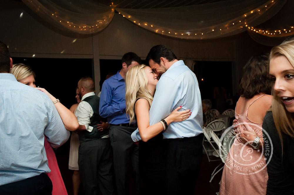 minnesota vineyard winery wedding photo 85 Minnesota Vineyard Winery Wedding | Katie + Bob