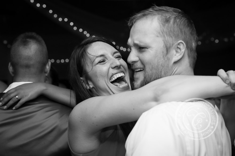 minnesota vineyard winery wedding photo 86 Minnesota Vineyard Winery Wedding | Katie + Bob