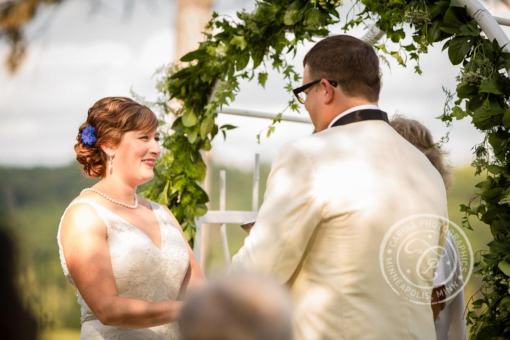 stillwater mn pioneer park wedding photo 3 Pioneer Park Stillwater MN Wedding | Brian + Liz