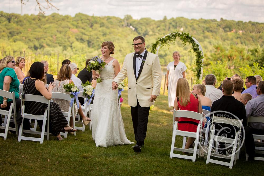 stillwater mn pioneer park wedding photo 6 Pioneer Park Stillwater MN Wedding | Brian + Liz