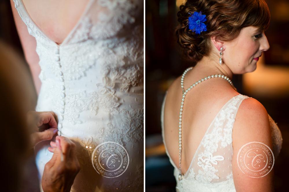 stillwater mn rivertown inn wedding photo 2 Pioneer Park Stillwater MN Wedding | Brian + Liz
